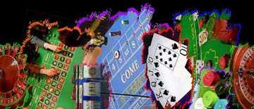 Silverthorne publications roulette